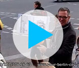 private tour berlin - guided tour berlin video