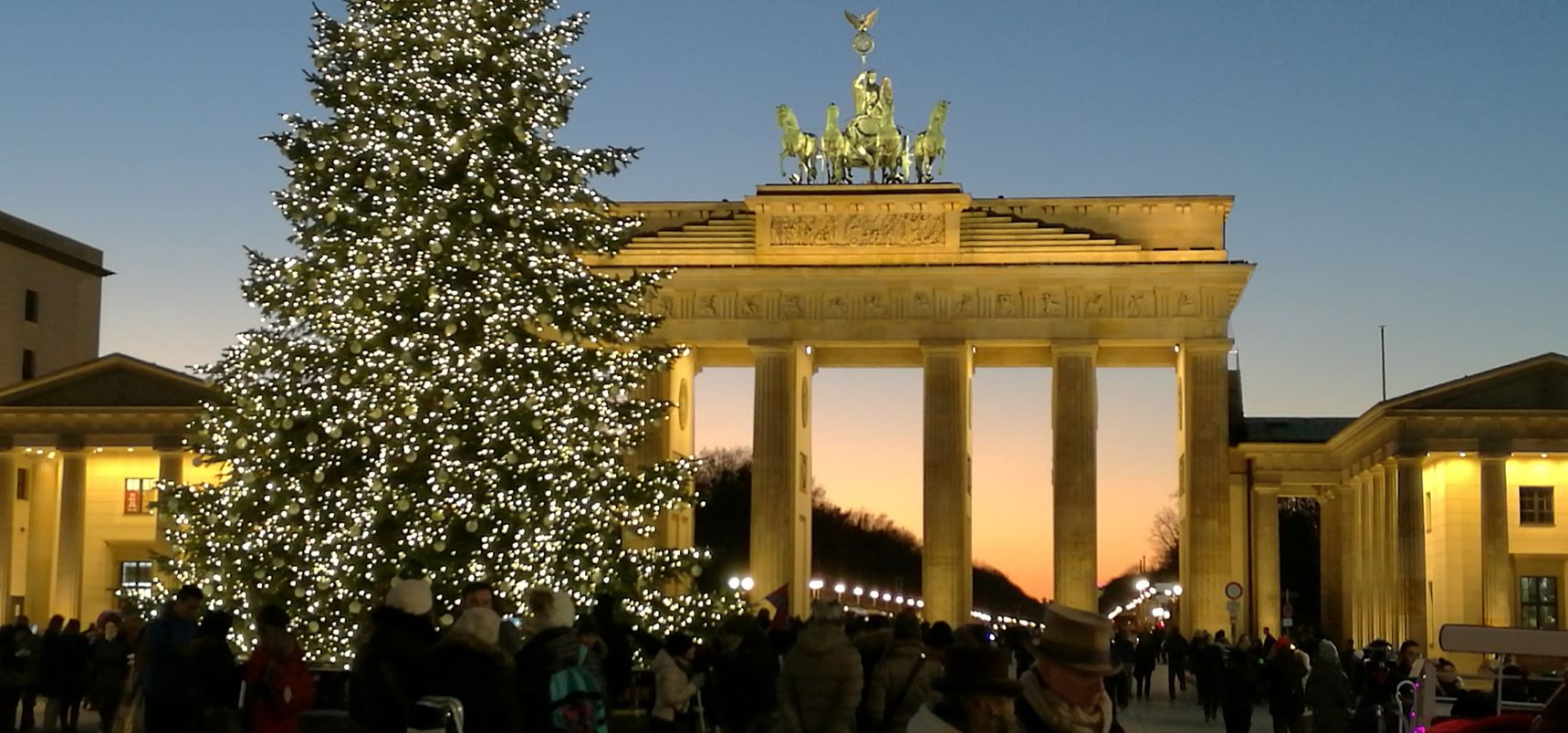 private tour guide berlin and private walking tours berlin